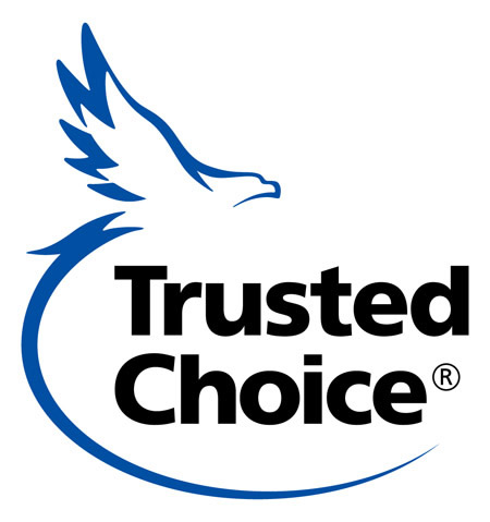 JW Insurance Group - Trusted Choice